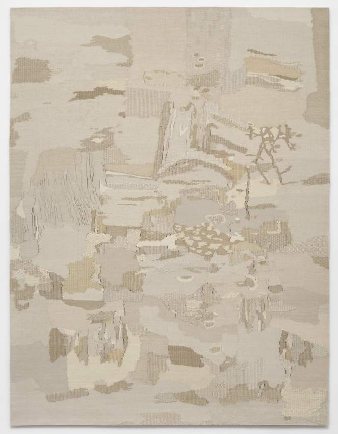 Konstverk av Andreas Eriksson ska visas här